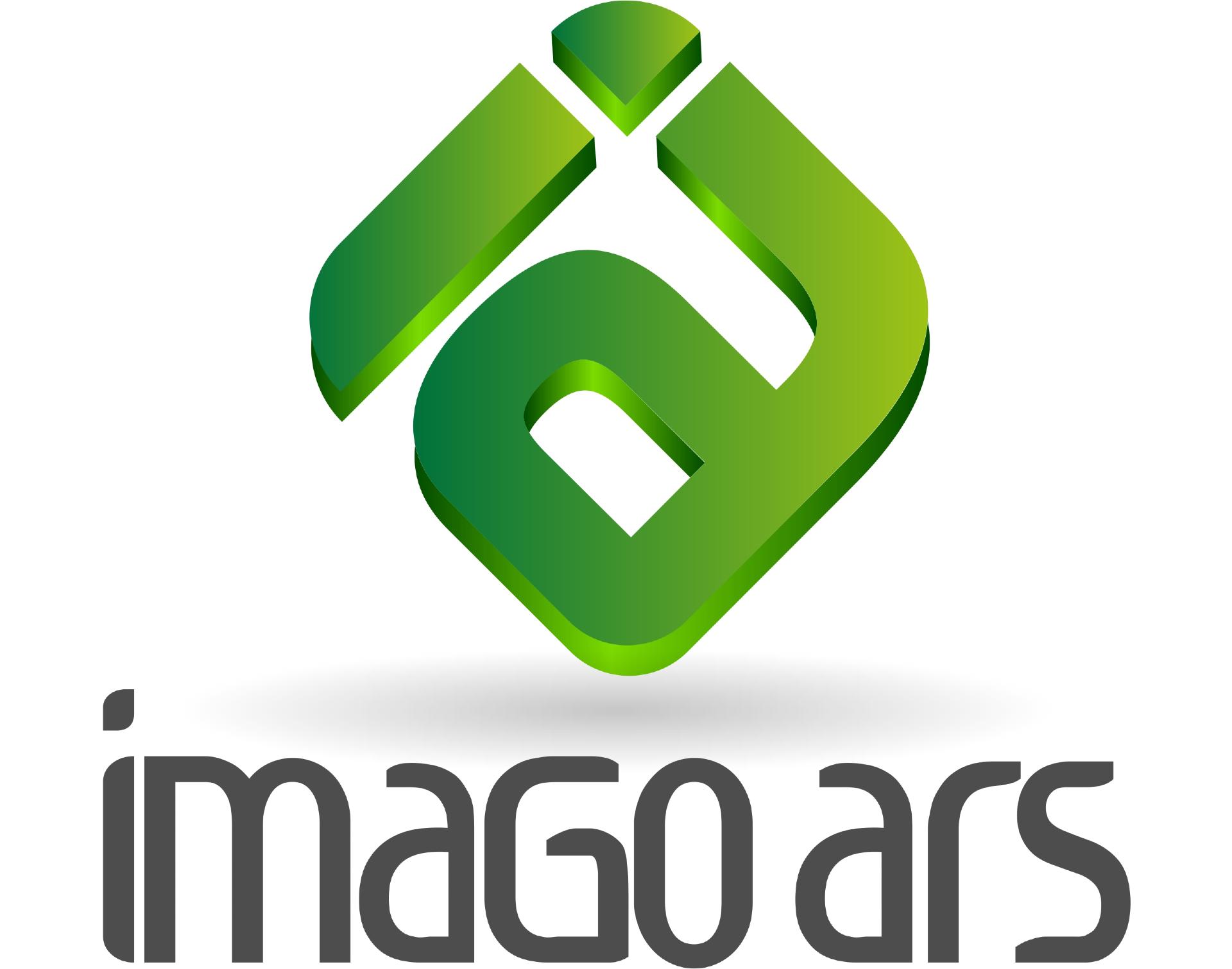 IMAGO ARS